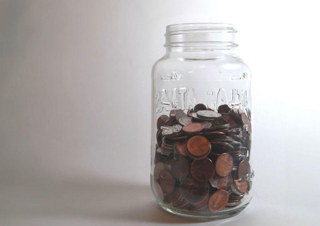 Alocação de Ativos: Uma Estratégia Para Fazer decolar Seus Investimentos