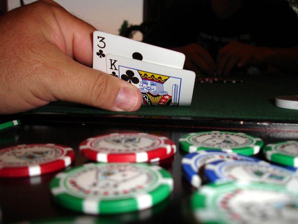 Melhores casas de apostas – Casas de apostas com bônus