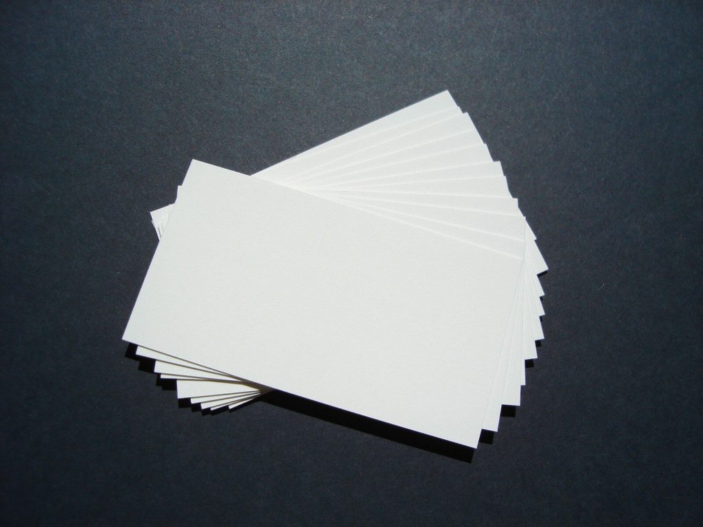 Cartão digio – Como pedir cartão de crédito Digio?