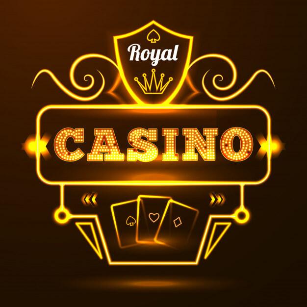 Casino online – Jogos de casino grátis