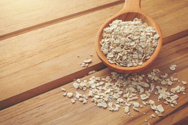 Psillium, saiba os benefícios dessa fibra alimentar