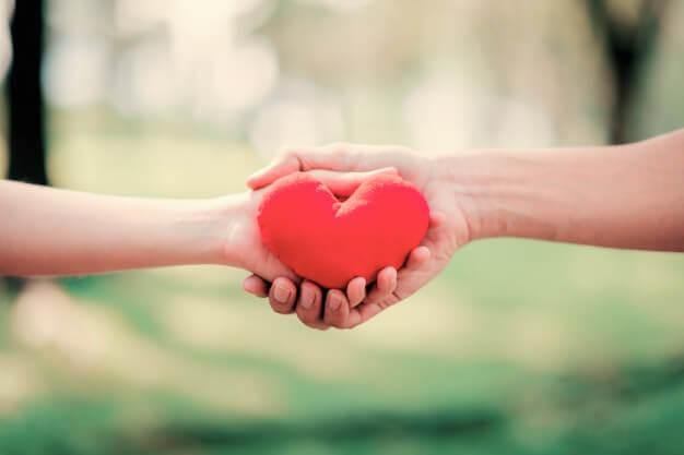 Simpatia para o amor funciona, descubra agora