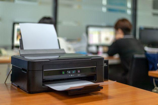 Tintas para impressora HP – Qual a melhor opção?