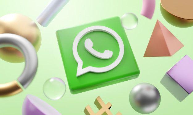 Passo a passo para usar um gerador de link WhatsApp