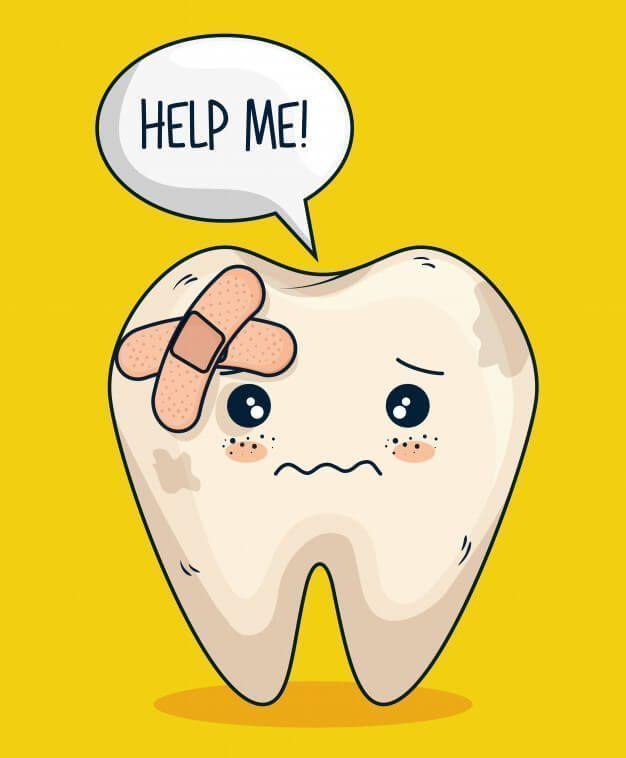 Prótese Dentária Moderna
