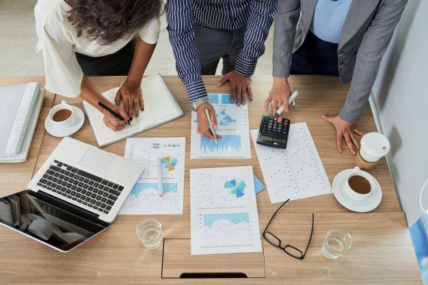 Portal do Empreendedor mostra informações simplificadas sobre como abrir uma empresa