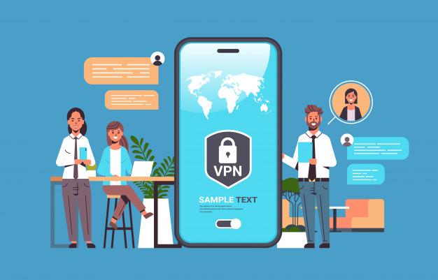 Qual a melhor VPN paga?